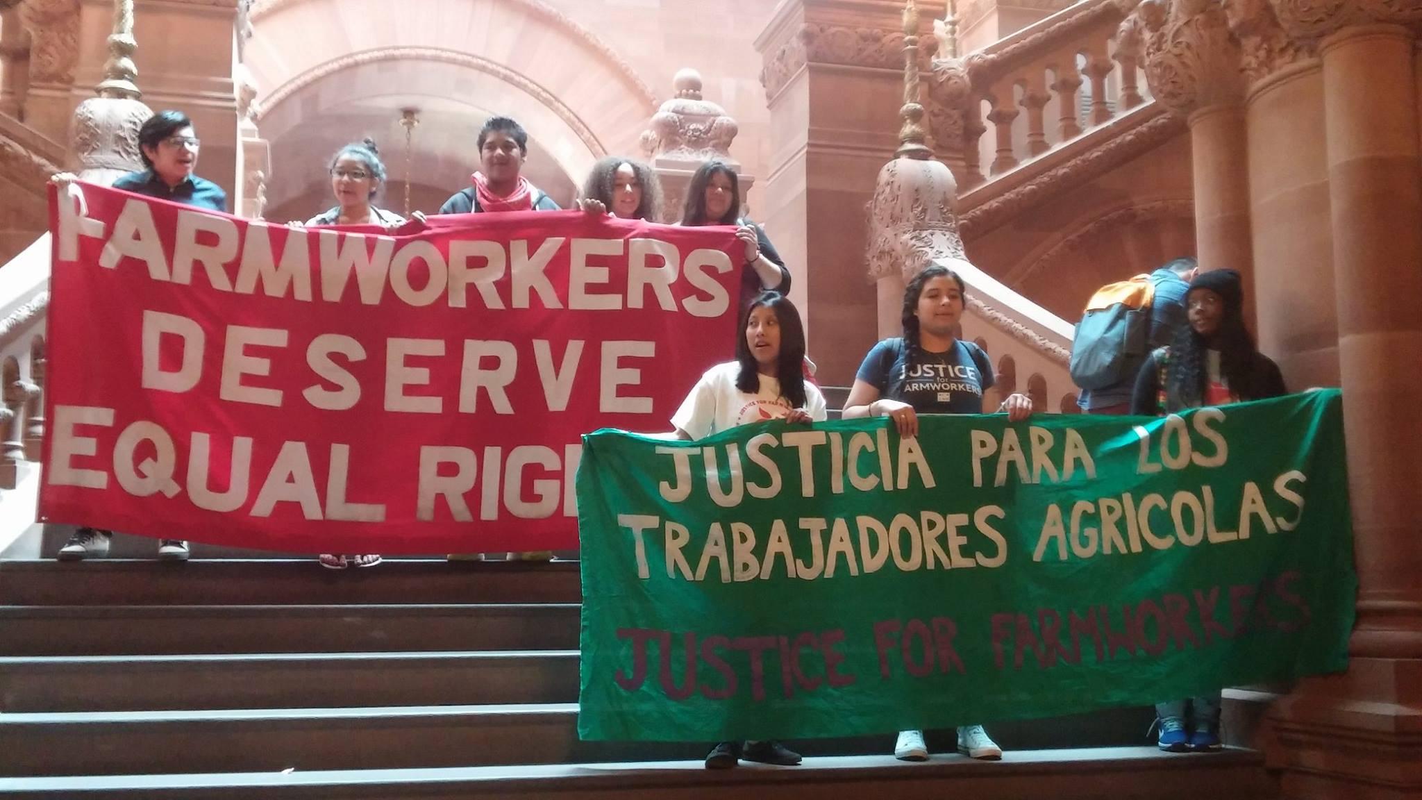 farmworker-albany-day.jpg