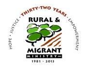 rmm-logo.jpg