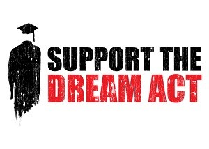 support-the-dream-act.jpg