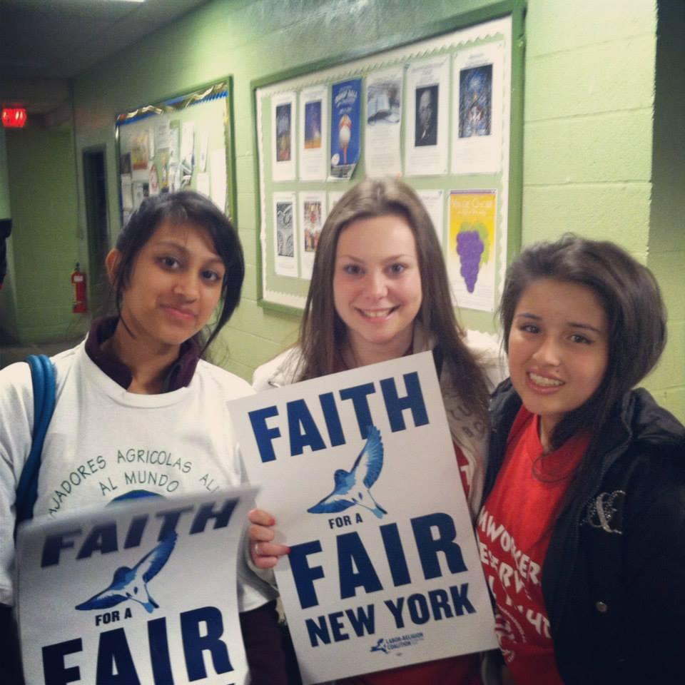 yeg-faith-fair.jpg